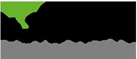 VOREST Logo